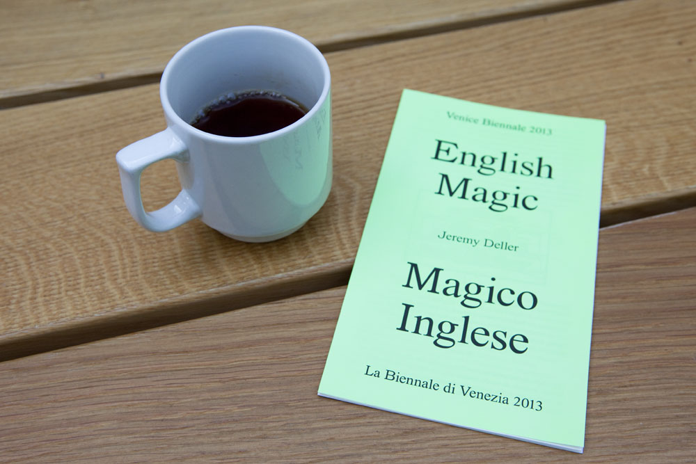 english magic 01